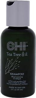 CHI Tea Tree Oil Shampoo, 355 ml