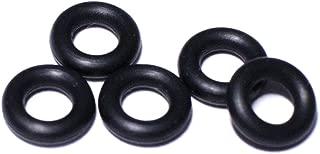ラプラス laplace ボディピアス body-piercing シングルフレア用 Oリング キャッチ 5個セット ボディーピアス 専門店 4G