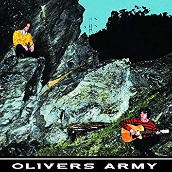 Olivers Army