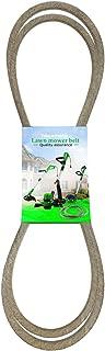 Youxmoto Lawn Mower Deck Blade Drive/Drive Belt 5/8