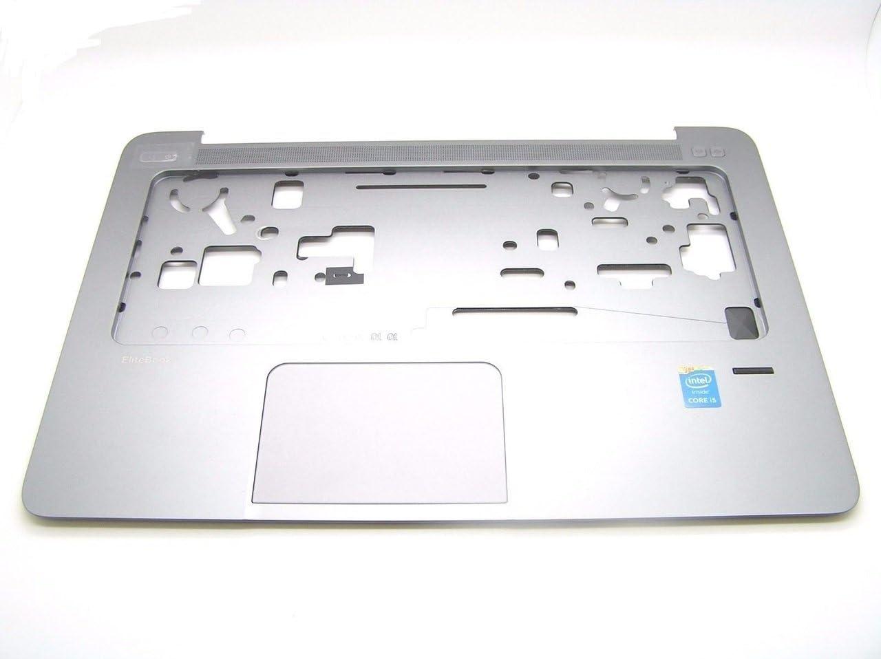 New Genuine HP Elitebook Folio 1040 favorite With G2 G1 Palmrest Touchpad Max 73% OFF