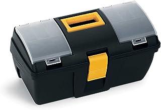 Caja 100 Ud Taco Ux 5X30 // 100C fischer 94721
