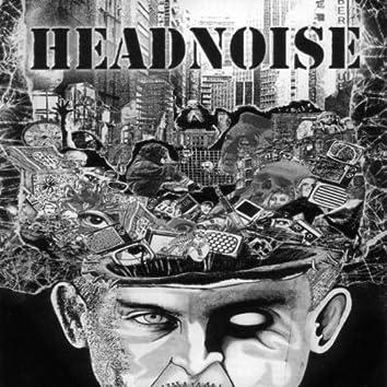 Headnoise EP