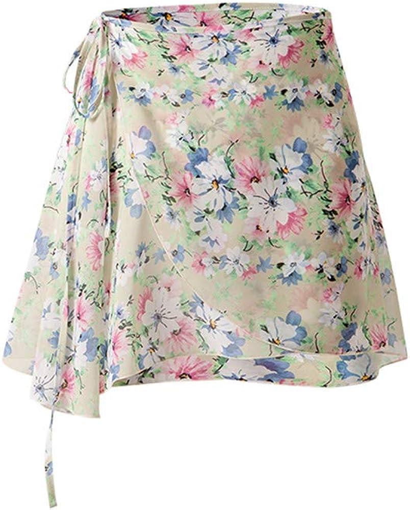 Girls Professional Ballet Tutu San Jose Mall Skirt Adult Houston Mall Classical Chiffon Dan