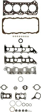 Junta de Culata para Mitsubishi S4L S4L2 TC35 EB350 EB406 FidgetGear STD 31A01-33300