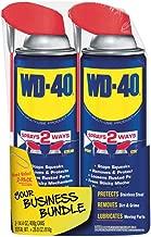 Multi-Use Product with Smart Straw Sprays 2 Ways, 14.4 OZ