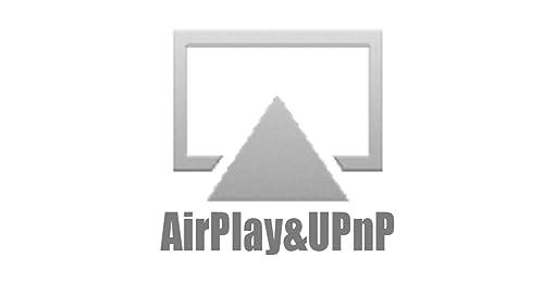 『AirReceiver』のトップ画像