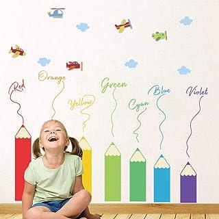 Amazon.es: lapices dibujo: Bebé