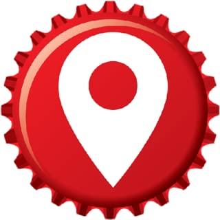 Beerspot - Craft Beer Bar Finder