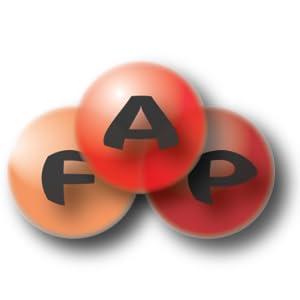 FAP Citroen/Peugeot ELM327 OBD2