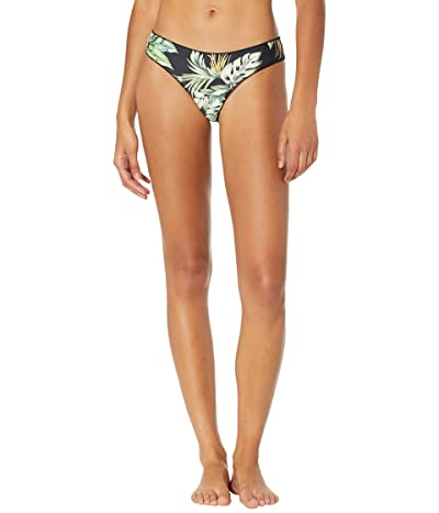 Rip Curl Palmetto Cheeky Hipster Bottoms
