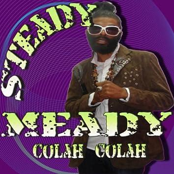 Steady Meady