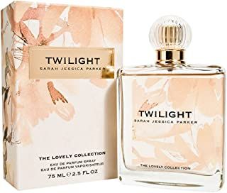 Best sarah jessica parker perfume twilight Reviews