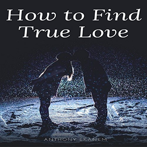 How to Find True Love cover art