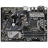 Gigabyte B560 HD3 ATX Mainboard für Intel LGA 1200 CPUs