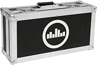Temple Audio SOLO 18 Flight Case