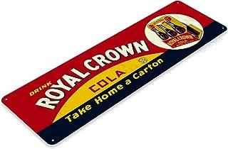 Best crown royal store Reviews