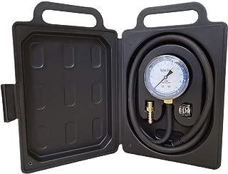 Gas Manometer, Gauge, Natural Gas, Propane, 0-35
