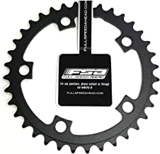 Best 36t chainring 110bcd Reviews