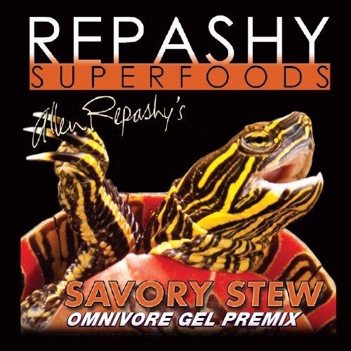 Repashy Savory Stew 84 g