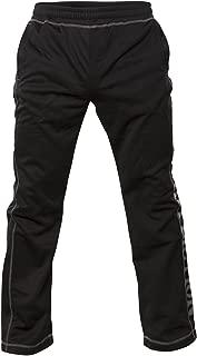 Men's Transform Sport Track Pants For Men