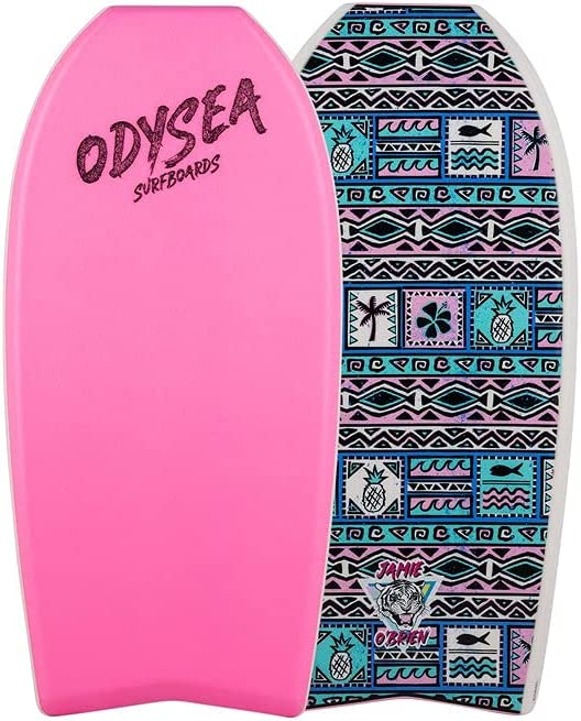 Max Sales results No. 1 77% OFF Catch Surf Odysea 45