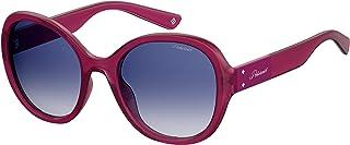 Polaroid Sonnenbrille (PLD 4073/S)