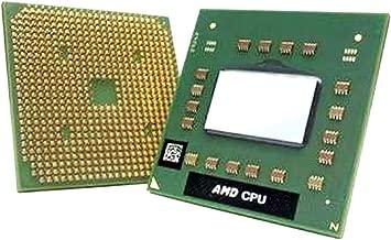 AMD Athlon 64 X2 QL-65 AMQL65DAM22GG Mobile CPU Processor Socket S1G2 638pin 2.1GHz 1MB