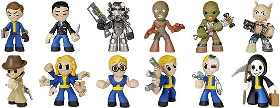Funko Fallout Mystery Mini - One Figure