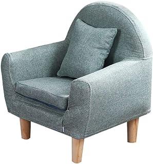 Amazon.es: mini sofas
