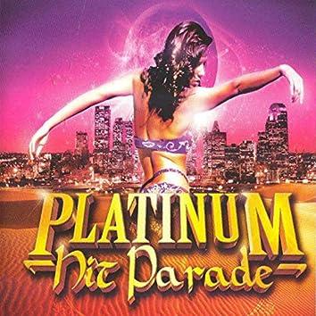 Platinum Hit Parade