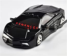 $37 » Car On-Dash Mounted Cameras LED Car Radar Detector Flow Velocity Car Speed GPS 360 Degrees Voice Alert Electronic Dog Rada...