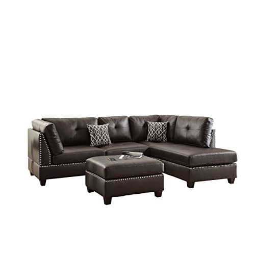 Awesome Clearance Sectional Sofas Amazon Com Inzonedesignstudio Interior Chair Design Inzonedesignstudiocom