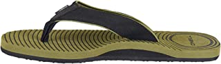 O'Neill Men's Fm Koosh Sandalen Flip Flops