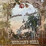 Memorias Musicales de Cuba