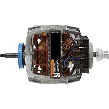 Whirlpool Dryer Drive Motor W10366770 W10396029 W10396032 W10448892 279827