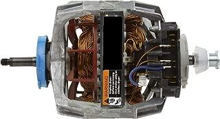 dryer motor 279827