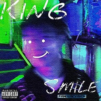 King Smile7