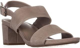 Giani Bernini Maggiee Women's Sandals & Flip Flops