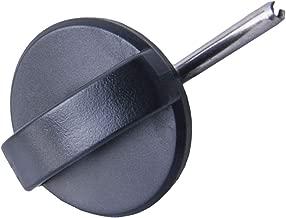 Yamaha Hood Latch Lock for 2006-2008 FX FX Cruiser 2006-2013 FX HO 2008-2014 FX Cruiser SHO FX SHO 2014 FX SVHO FXCruiser SVHO F1X-62875-00-00