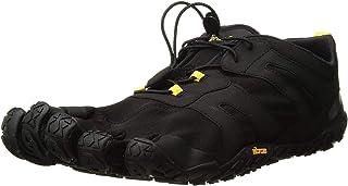 Vibram FiveFingers Men's V-Trail 2.0 Trail Running Shoes