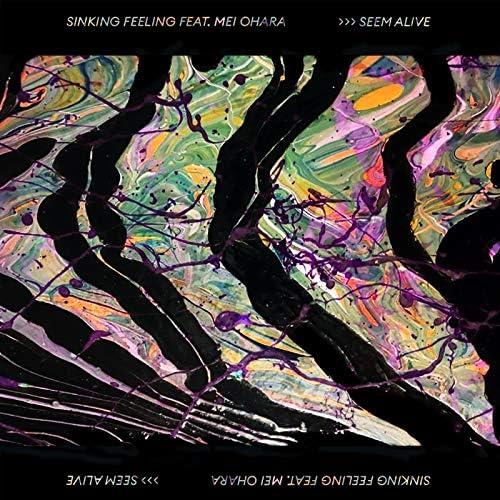 Sinking Feeling feat. Mei Ohara