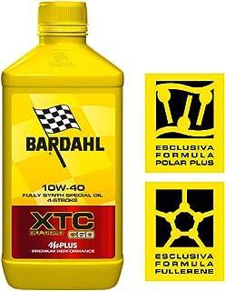 Suchergebnis Auf Für Bardahl Öle Betriebsstoffe Auto Motorrad
