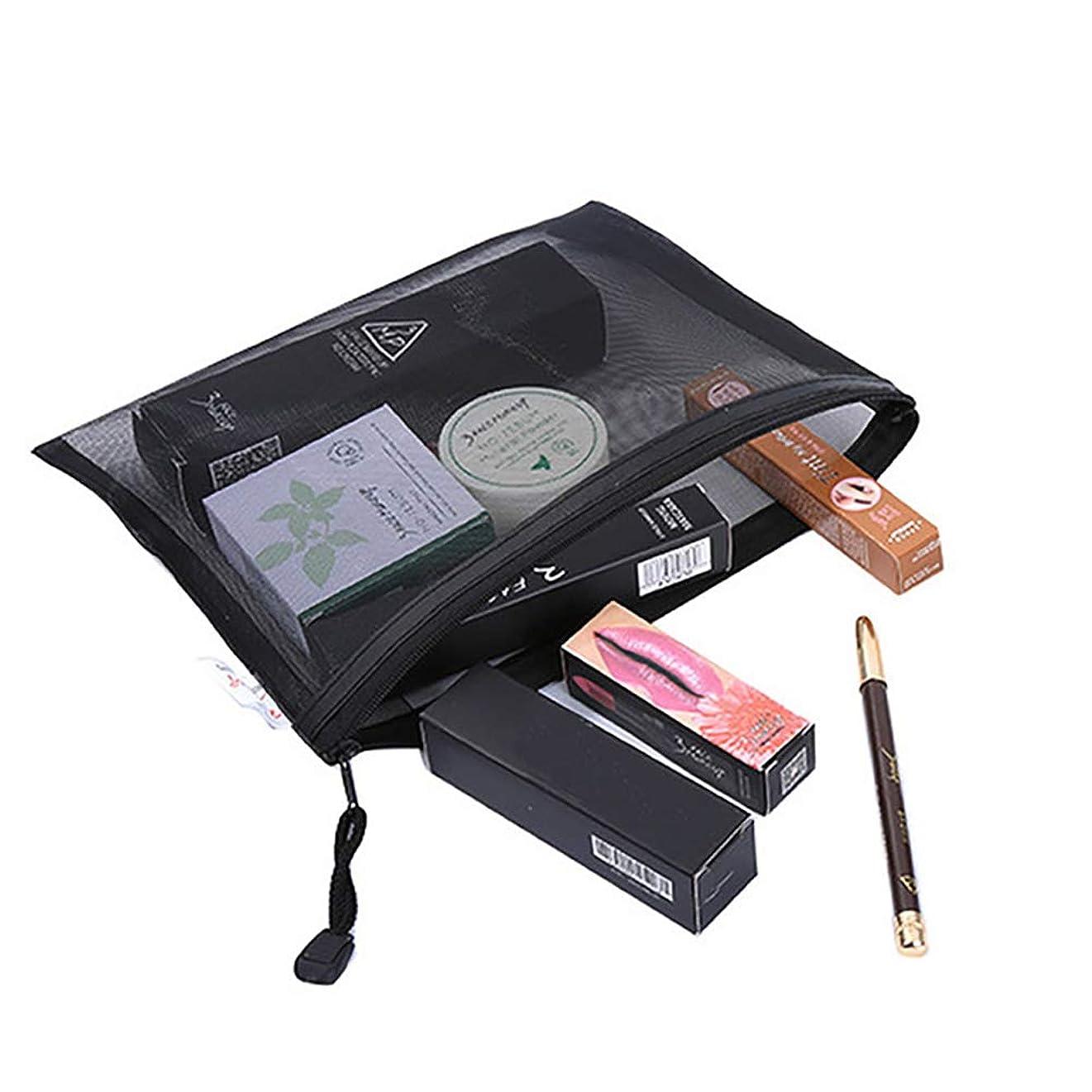 私たちの協力するダンプBeito 化粧ポーチ メイクポーチ ミニ 財布 機能的 大容量 化粧品収納 小物入れ 普段使い 出張 旅行 メイク ブラシ バッグ 化粧バッグ