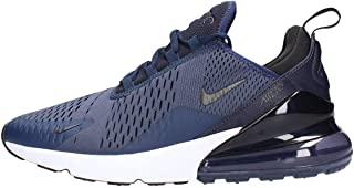 Best nike air max 270 mens navy blue Reviews