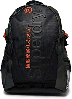 Best superdry mesh tarp backpack camo Reviews