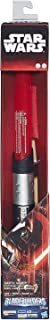 Hasbro B2922 Stars Wars A New Hope Darth Vader Electronic Lightsaber(Discontinued by manufacturer)