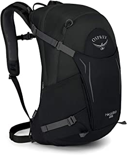 Osprey Packs Hikelite 26 Hiking Backpack