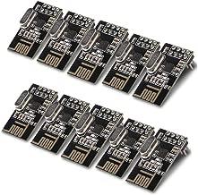 rf 2.4 ghz transceiver module