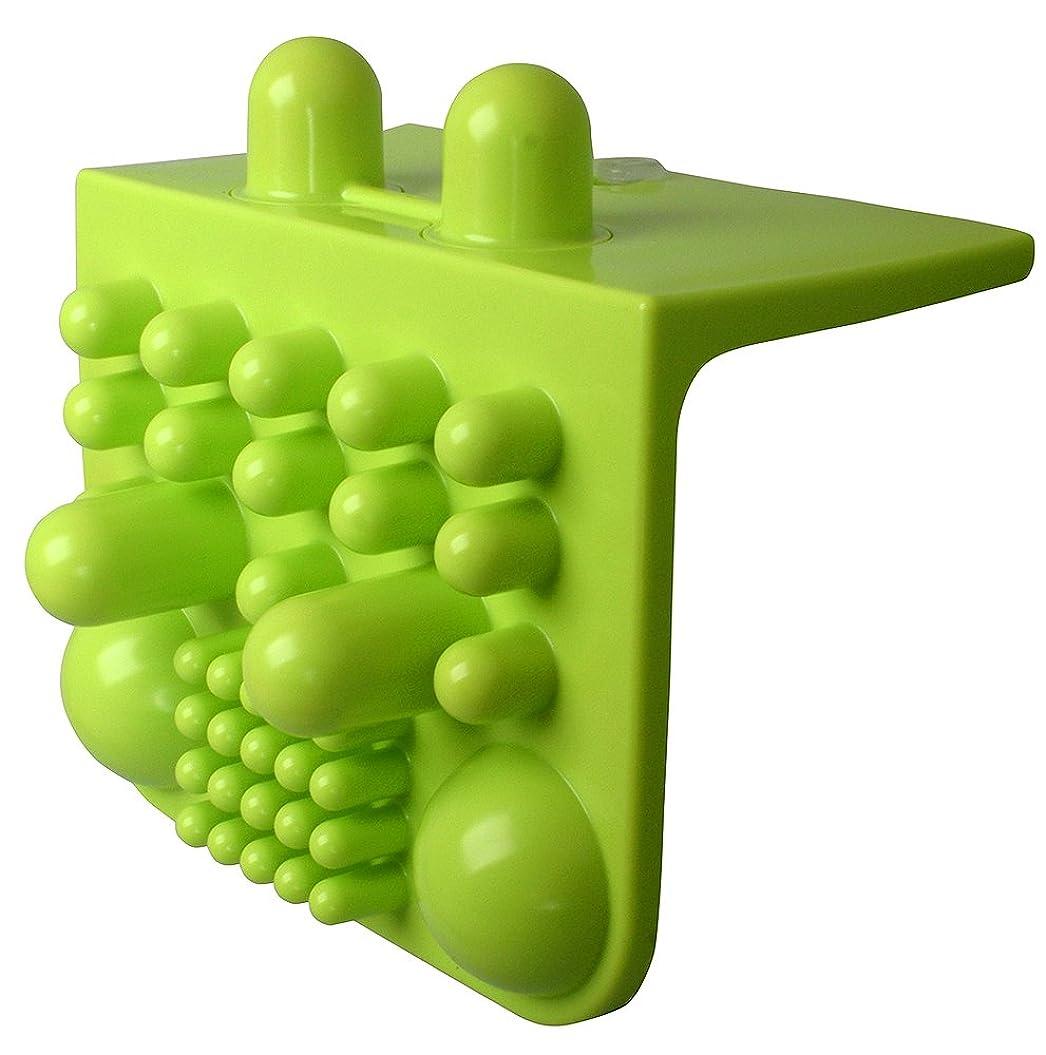 分配します対称起業家バスキュート